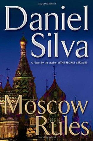 Reglas de Moscú