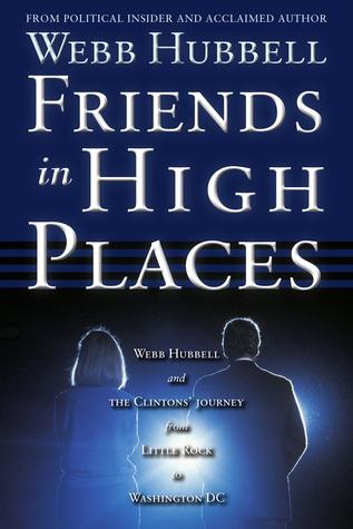 Amigos en los lugares altos