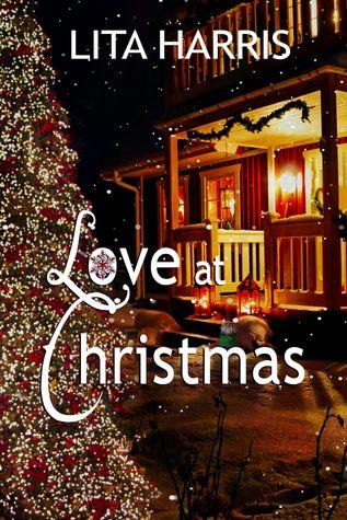 Amor en la Navidad