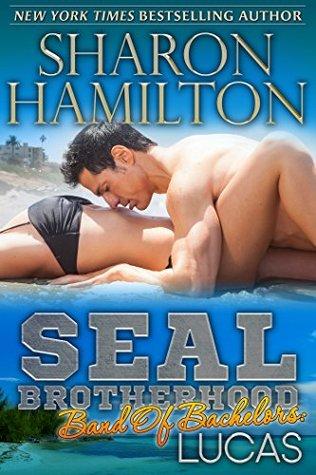 SEAL Hermandad: Lucas