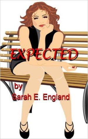 Esperado (Sam Sweet # 1)