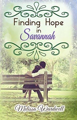 Encontrar la esperanza en Savannah