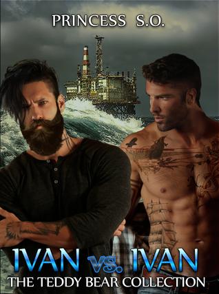 Iván vs Iván