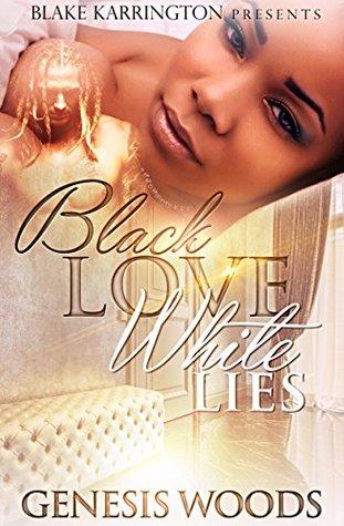 Negro Amor Blanco Mentiras
