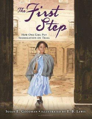 El primer paso: cómo una niña puso la segregación en juicio