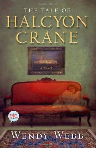 El Cuento de Halcyon Crane