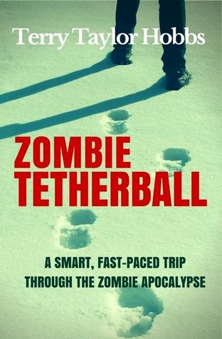 Zombie Tetherball