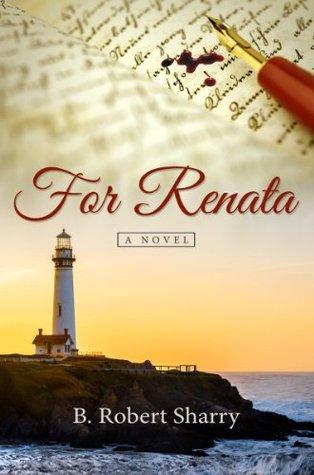 Para Renata