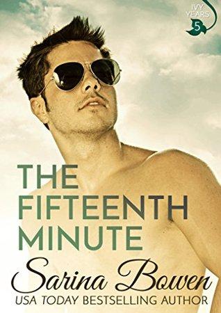 El décimo quinto minuto