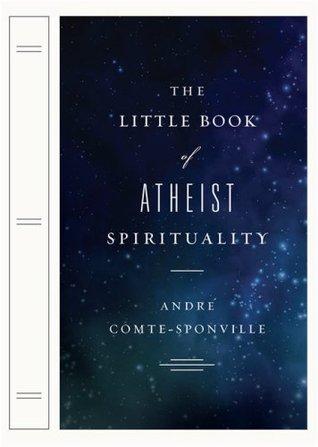 El pequeño libro de Espiritualidad Ateo