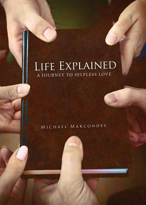 Explicación de la vida
