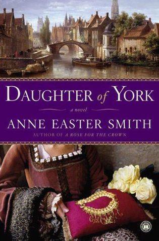 Hija de York