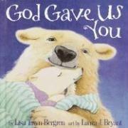 Dios nos dio