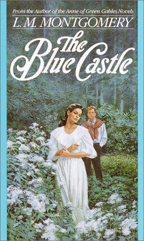 El Castillo Azul