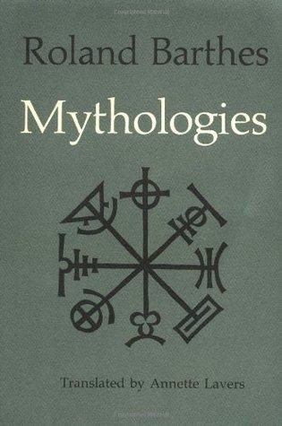 Mitologías