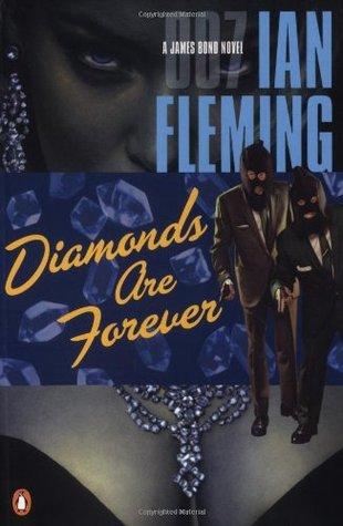 Los diamantes son para siempre