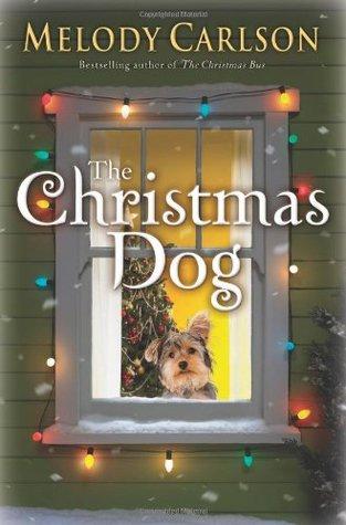 El perro de Navidad
