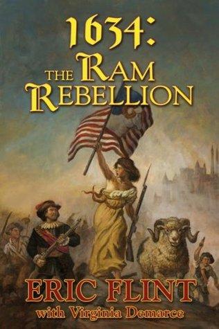 1634: La Rebelión Ram