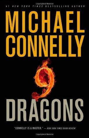 nueve dragones