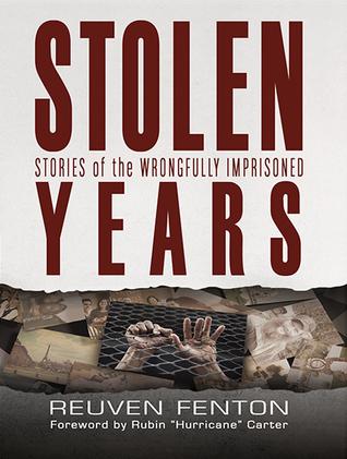 Años robados: historias de los presos injustamente
