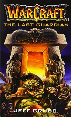 El último guardián
