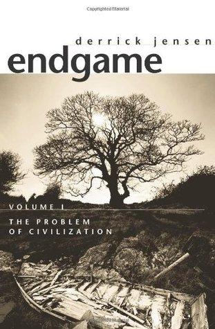 Endgame, vol. 1: El problema de la civilización