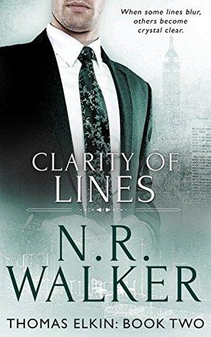 Claridad de líneas