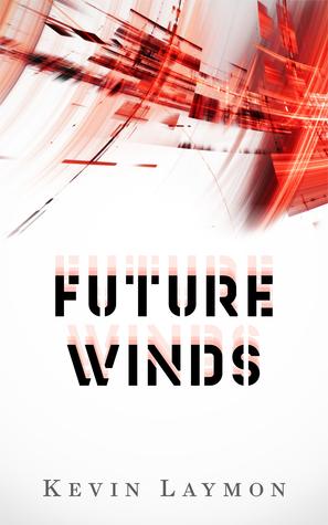 Futuros vientos