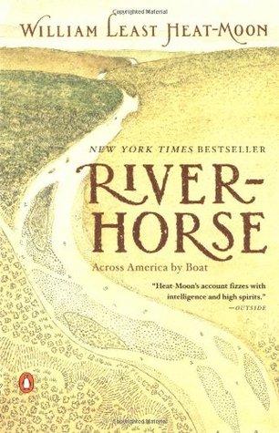 Caballo de río