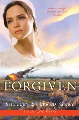 Perdonado