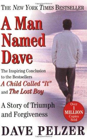 Un hombre llamado Dave