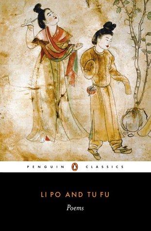 Li Po y Tu Fu: Poemas