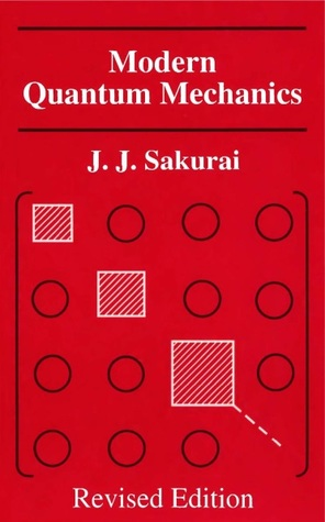 La mecánica cuántica modernos