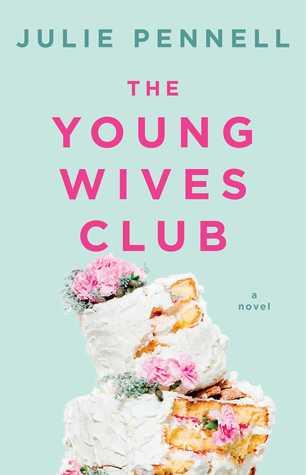 El Club de Jóvenes Esposas