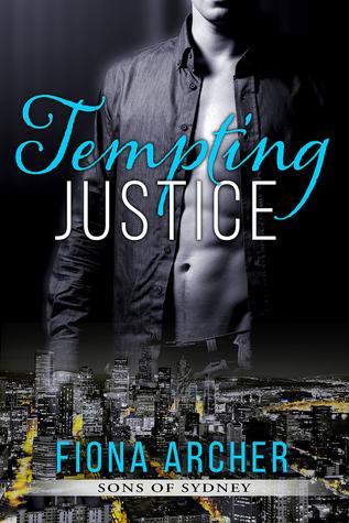 Justicia tentadora