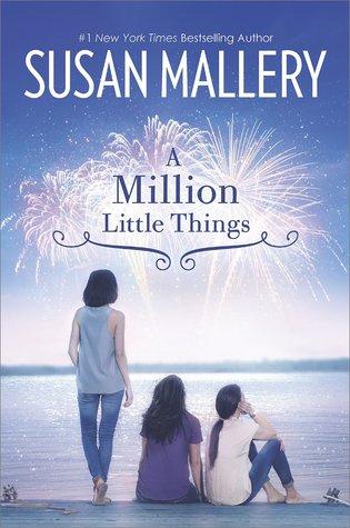 Un millón de pequeñas cosas