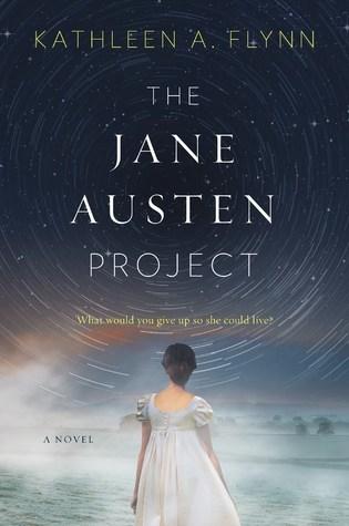 El Proyecto Jane Austen