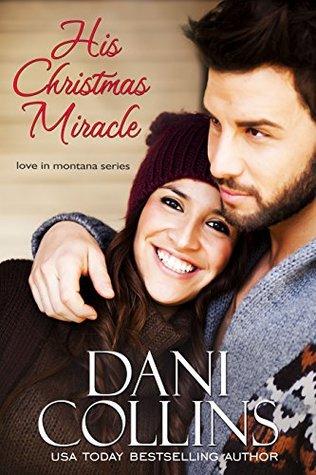 Su milagro de navidad