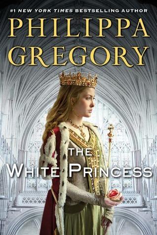 La Princesa Blanca Philippa Gregory Librogratis Epub Mobi Pdf
