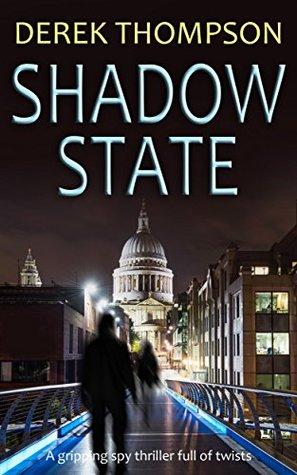 Estado de sombra