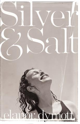 Plata y sal
