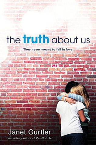 La verdad sobre nosotros
