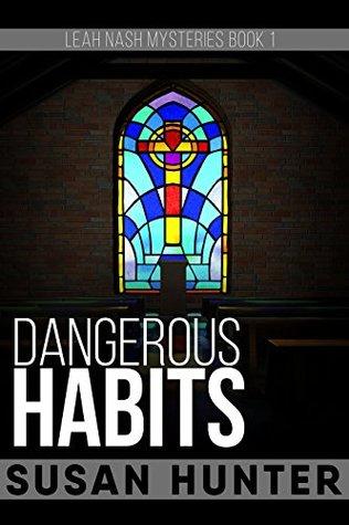 Hábitos Peligrosos