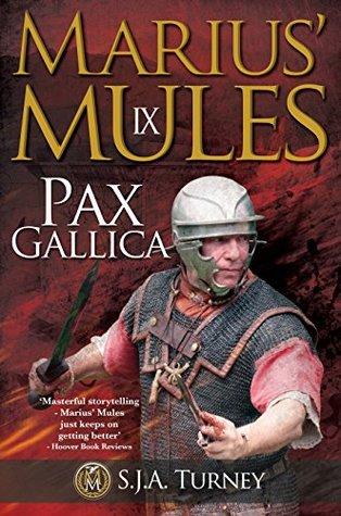 Pax Gallica