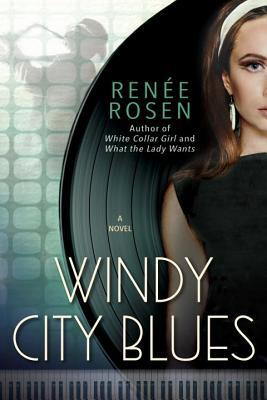 Ventoso Ciudad Blues