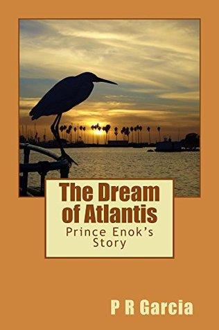 El sueño de la Atlántida