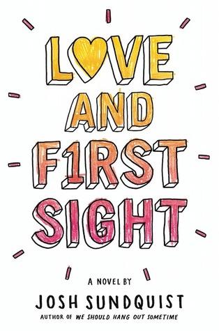 Amor y primera vista