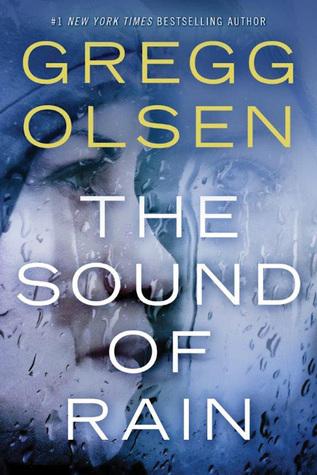 El sonido de la lluvia