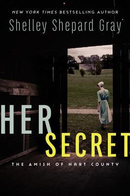 Su secreto