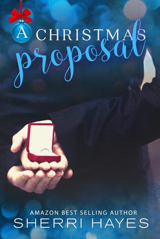 Una propuesta navideña